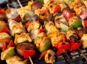 chicken-shish-kebab
